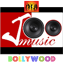 JooMusic icon