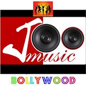 JooMusic