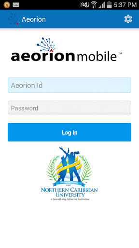 Aeorion Mobile
