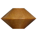 Soroban icon