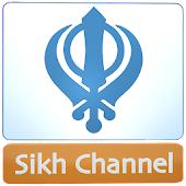 Sikh Channel : Latest