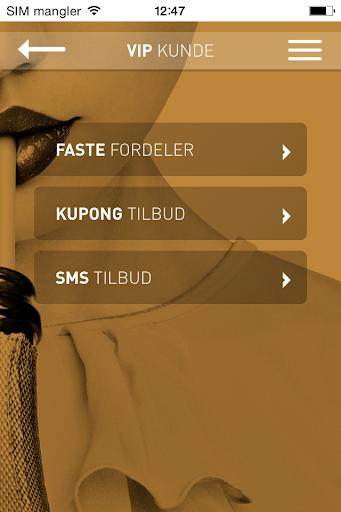【免費購物App】Lillestrøm Torv-APP點子