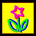 Paint3D logo
