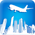 Travel B2B Platform icon