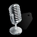 Events Recorder-Free logo
