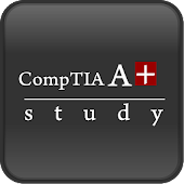 CompTIA A+ Study Question 2016