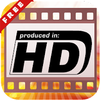 Movie Maker Pictures and Music 1.0