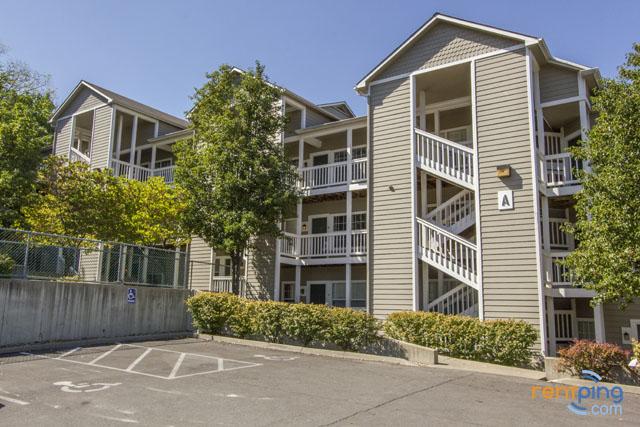 hawker apartments lawrence kansas ninja rentals