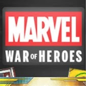 Marvel War of Heroes guide