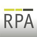 RPA Kanzlei icon