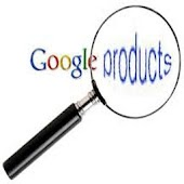 Google Adwords Basics