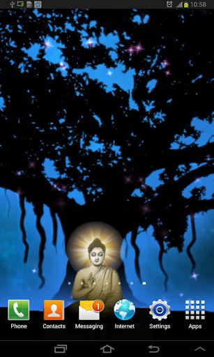 Bodhivruksha