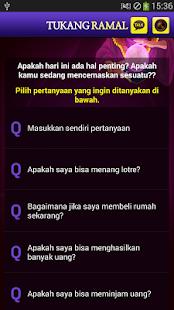 玩生活App|Tukang Ramal Indonesia-Tarot免費|APP試玩