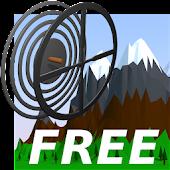 Target Practice - free