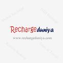 Recharge Duniya icon