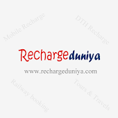 Recharge Duniya APK for Ubuntu