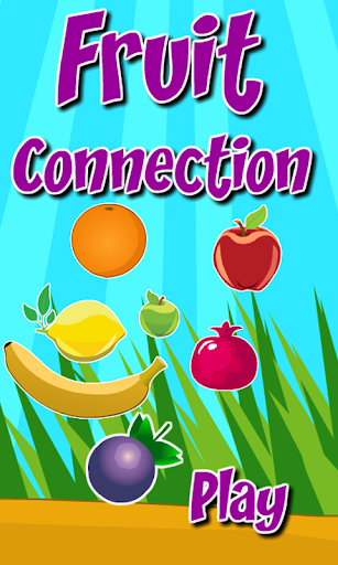 Fruit Connection