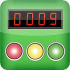 Speed Tester icon