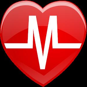 Precise Heart Rate 健康 App LOGO-硬是要APP