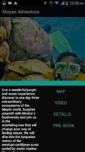Palace Resorts - screenshot thumbnail