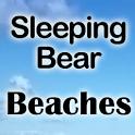 Sleeping Bear Beaches icon