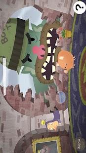 Hamlet- screenshot thumbnail