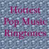 Hottest Pop Music Ringtones