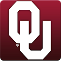 Oklahoma Sooners Live Clock icon