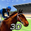 Virtual Horse Racing 3D APK for Nokia