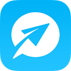 ZERO短信 icon