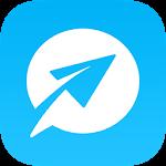 ZERO SMS - Fast & Free Themes 1.22 Apk