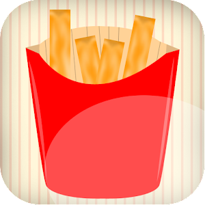 French Fries for PC and MAC