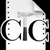 CCTools
