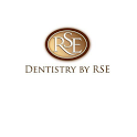 Dentistry by RSE icon