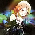 Guilty Crown Puzzles icon