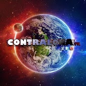 ContralonaPR