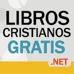 Libros Cristianos Gratis 1.0.1 Apk