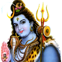 Shiv Aarti Audio + SlideShow icon