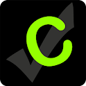 Cartridge Checklist logo