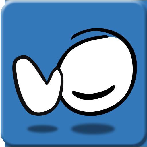 Hobby Affinity LOGO-APP點子