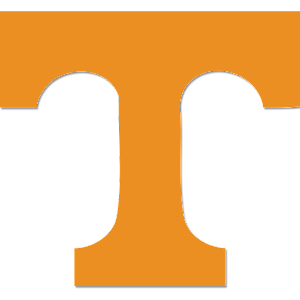 tenn vols football wallpaper