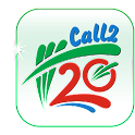 Call2T-20 icon