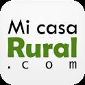 Mi Casa Rural icon