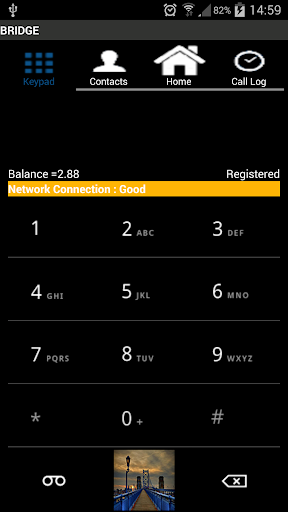 玩生產應用App|BRIDGEBT免費|APP試玩