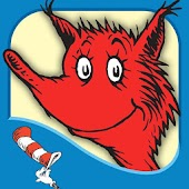 Fox in Socks - Dr. Seuss
