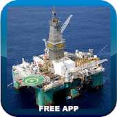Oilfield and Oil Rig Jobs Tips