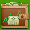 Sales Promotion Expenditures icon
