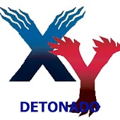 Pokemon X and Y Detonado