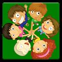 Cantajuegos Infantiles icon