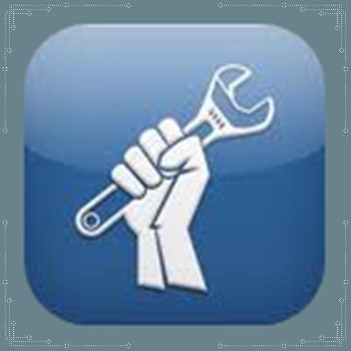 修復系統 工具 App LOGO-硬是要APP